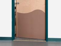 Ecarsa Pawling Protecciones de puertas y marcos