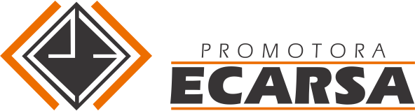 Promotora Ecarsa