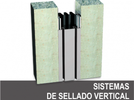 Sellado Vertical