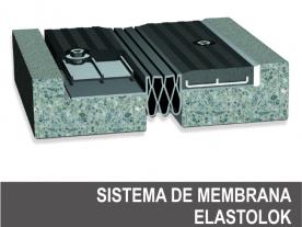 Sistema Membrana Elastolok